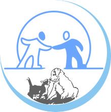 Logo mediateur snpcc